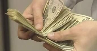 Україна може залучити $40 млрд інвестицій за рік