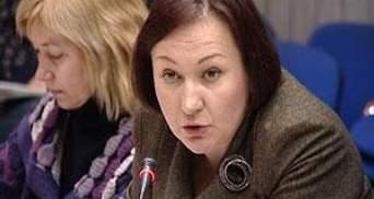 Після звільнення Луценко повернеться у політику, - Теличенко