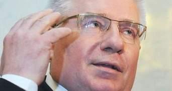 """С увольнением Луценко в лагере трех """"богатырей"""" начнется нервозность, - Чечетов"""