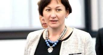 ЄС добиватиметься звільнення Тимошенко, – Теличенко