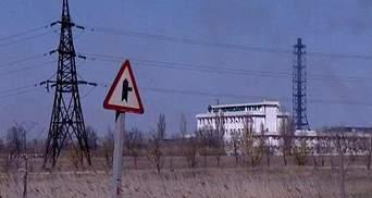 """Україна має намір розпродати акції """"Сумихімпрому"""""""