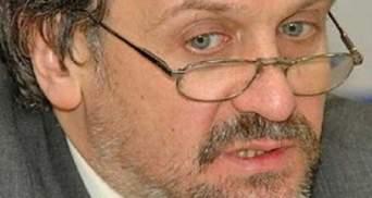 Вопрос в политических раскладах, - эксперт о помиловании Тимошенко