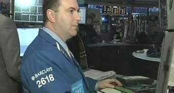 Індекси Dow Jones та S&P 500 оновили історичні максимуми