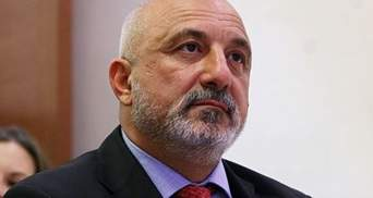 Екс-міністр енергетики: Відновити Вуглегірську ТЕС неможливо