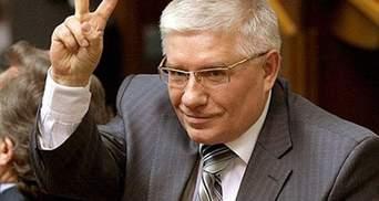 Чечетов: Голосование относительно Киева не будет без решения КС
