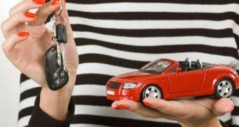 Буря перед затишьем: обзор рынка автокредитов