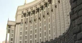 Украина будет настаивать на пересмотре тарифных ставок в ВТО