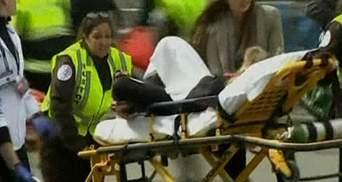Підсумки тижня: У США знешкодили терористів, які підірвали марафон у Бостоні