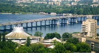 """Слідство у справі """"дніпропетровських терористів"""" триватиме ще два місяці"""
