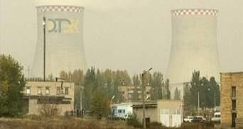 Холдинг ДТЭК Рината Ахметова купит государственный уголь вдвое дешевле
