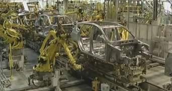 Британці найбільше довіряють автомобілям Skoda, - дослідження