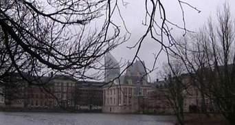 Больше всего доходов скрывают в Нидерландах и Люксембурге