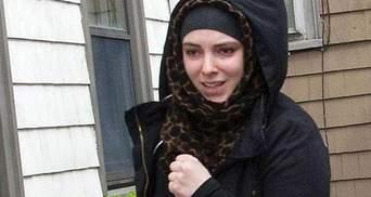 Вдова Царнаєва проситиме владу США видати тіло чоловіка родині