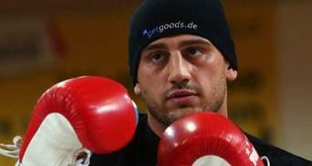 Менеджер Поветкина считает, что у Пьянеты и Кличко одинаковые шансы на победу