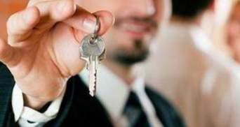 Аренда с правом выкупа или переворот на рынке недвижимости