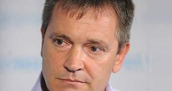 Батьки не пишуть заяви про створення російськомовних класів, - Колесніченко