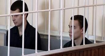 Суд возьмется за рассмотрение жалоб по делу Макар 30 мая