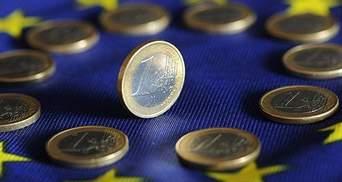 Кипр начал получать от Еврозоны кредитные миллиарды