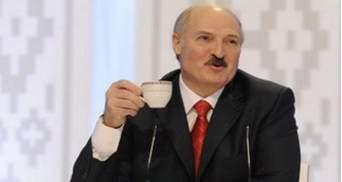 """Лукашенко каже, що """"Євробачення"""" - фальсифікований конкурс"""