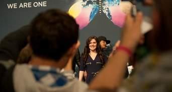 """Скандал з балами на """"Євробаченні"""" розглядають на дипломатичному рівні"""