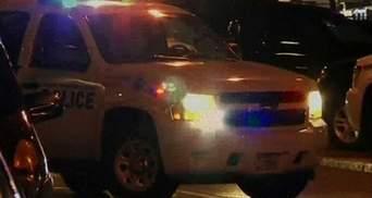 "У США агент ФБР застрелив знайомого ""бостонського терориста"""