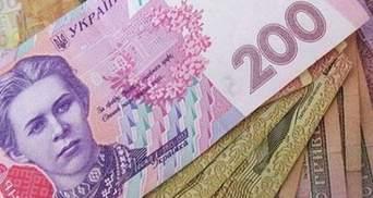 Есть еще порох в пороховницах: рейтинг депозитов в гривне