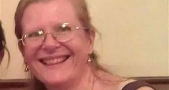 Лондонських вбивць допомогла затримати місцева жителька
