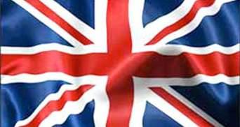 Страницу убитого в Лондоне военнослужащего лайкнули более миллиона человек