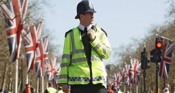 """""""Лондонські вбивці"""" були відомі спецслужбі Британії"""