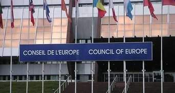 У червні у ЄС обговорять виконання Україною рішень Євросуду у справах Гонгадзе та Луценка