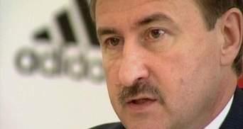 Попов хочет объединить должности мэра и главы КГГА
