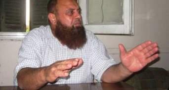 Охоронець бін Ладена розповів, як насправді загинув терорист №1, – Lifenews