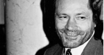 Щербань міг стати президентом, - Олександр Тимошенко