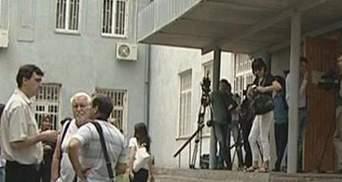 Скарги у справі Оксани Макар розглянуть 30 травня