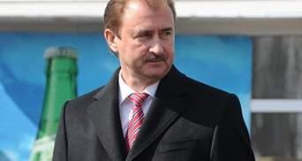 На выборах мэра Киева может победить практически любой оппозиционер, - нардеп