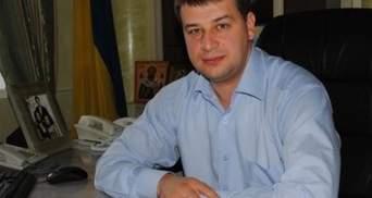 За результами екзит-полів мером Василькова стає регіонал Сабадаш