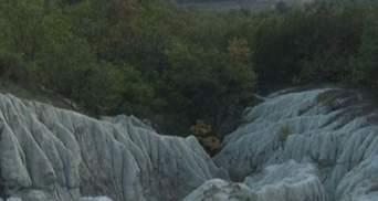 Печери Угорщини -  історична скарбниця Європи
