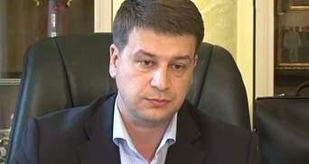 Вибори не могли сфальсифікувати, – кандидат-регіонал на посаду мера Василькова
