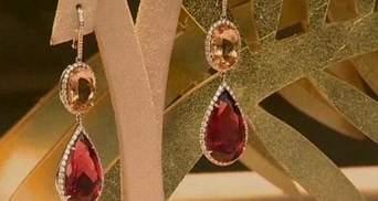 Канны-2013: Скандальные ограбления на кинофестивале