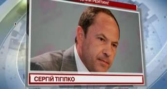 Політиком тижня став найбагатший депутат Верховної Ради