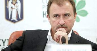 Киевсовет соберется на заседание 19 июня, - Попов