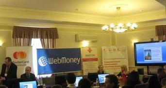 В WebMoney заявили, что из-за действий власти невозможно осуществить выплаты