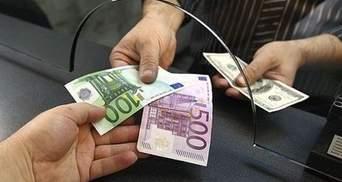Месяц колебаний: анализ валютного рынка в мае