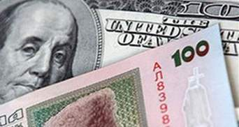Чтобы вывести деньги со счетов Webmoney, нужно перевести их в другую валюту