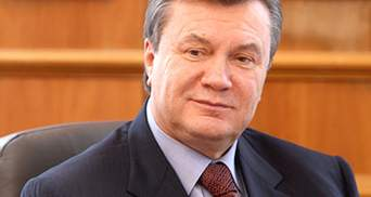 Українські бізнесмени звернулися до Януковича з приводу WebMoney