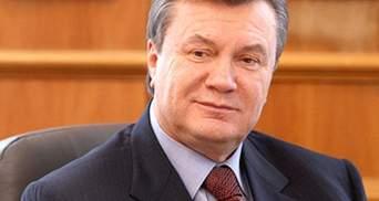 Украинские бизнесмены обратились к Януковичу по поводу WebMoney