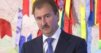 Дефицит бюджета Киева на конец года достигнет 2 млрд грн, - Попов