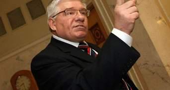 """Это - """"слон и моська"""", - Чечетов о Януковиче и Кличко"""