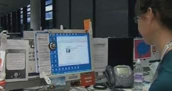 WebMoney мала можливість легалізації в Україні, - Міндоходів