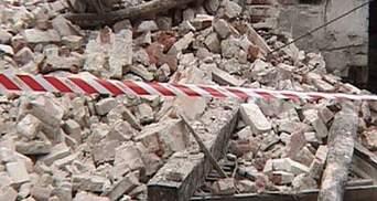 У Судані на паломників впала цегляна стіна: загинуло 12 людей